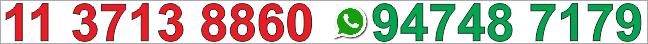 Vidro Pontilhado